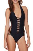 Bikini donna costume intero donna costume da bagno sexy bikini intero sexy