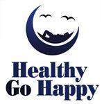 HealthyGoHappy