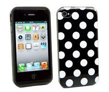 Accessoires Kit iPhone 4s pour téléphone portable et assistant personnel (PDA)
