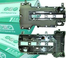 CYLINDER HEAD VALVE ROCKER COVER FOR CHEVROLET AVEO 1.2, 1.4 CRUZE ORLANDO TRAX