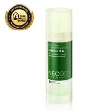 [Ship from USA] NEOGEN Real Fresh Cleansing Stick Green Tea 80g