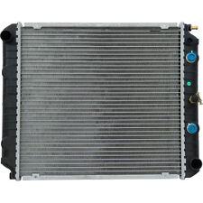 Radiator OSC 83