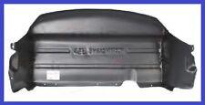 Cache Sous Moteur Essence Bmw Serie 3 E36 Cabriolet du 11/1991 au 06/1998