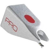 Ortofon Pro Stylus (SilverTip)