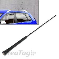 """16"""" OEM ROOF MAST WHIP RADIO AERIAL FUBA ANTENNA FOR VW JETTA BEETLE GTI PASSAT"""