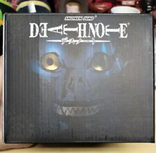 Deathnote - Glow in the Dark Mug - New