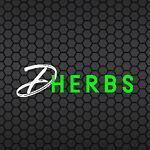 Dherbs