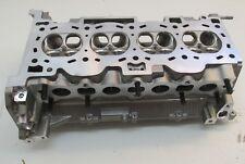 Kia Forte Rondo Sportage 2.4L OEM Engine Head Cylinder Assembly 402Z42GH00