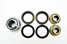 Moose Lower Shock Bearing Kit  27-1089 Husaberg FE250 FE350 FE390 FE450 FE501