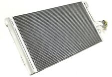 Klimakondensator Klimakühler Kondensator MERCEDES BENZ VIANO   VITO 07-