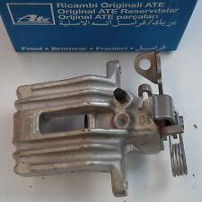 Audi A4 A6 VW Passat etrier de frein ATE 220543  24.3384-1731.7 8E0615423