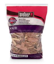 Weber® Firespice™ Smoking Wood MESQUITE