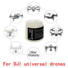 1*Cleaning Soft Glue For DJI MAVIC 2 PRO / SPARK Drone AccessoriesCleaning Tool