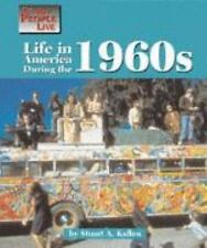 Life in America During the 1960s (Way People Live)