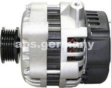 Lichtmaschine OPEL ASTRA G Cabriolet - 1.6 16V - MERIVA 1.8 *NEU*