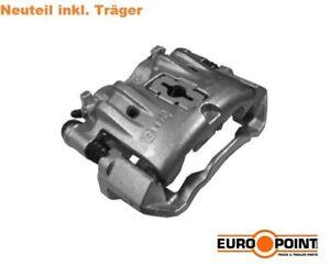 Bremssattel Vorderachse Links passend für IVECO DAILY 42536624 42548187