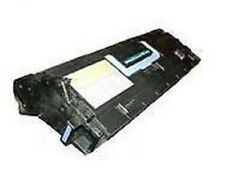Drum for HP Color Laserjet 8500 8500n 8550 8550N 8550TN compatible with C4153A