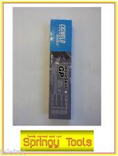 Cigweld Welding Arc GP Electrodes 2.5mm 5.0KG