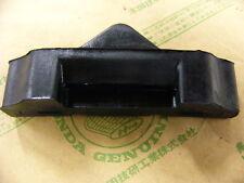 Honda (Original OE) 17613292000