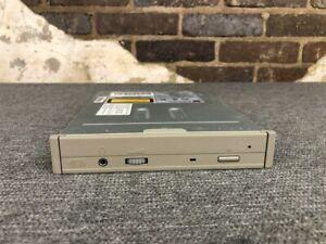 TOSHIBA XM-4101B 2X SCSI 50-Pin Internal CD-ROM Drive