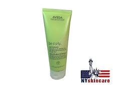 Aveda Be Curly Curl Enhancer 6.7oz/200ml Brand New