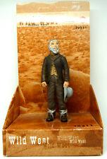 P1) Schleich (70311) Siedler Vater Cowboy Wild West Indianer Schleichfiguren
