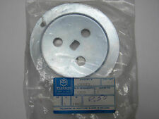 NOS Original Piaggio Ciao Moped Pulley #130870 (134)