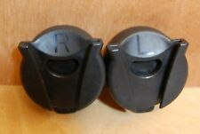Genuine Petite Star Zia Car Seat Adaptors Adapters
