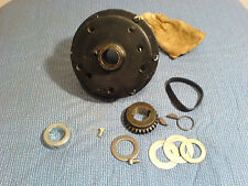 SIMPLICITY ALLIS CHALMERS TRACTOR DIFFERENTIAL ASSEMBLY 2027198 ~ 157471  NOS