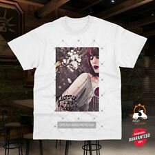 Florence And The Machine Iconic Rock Gift Retro Parody Funny Unisex T Shirt 0201