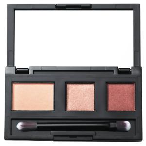 NUTRIMETICS NC Colour Icon Eyeshadow 3.5g - Desert Rose - RRP $46