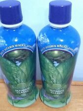Ultimate Classic (2- 32 oz bottles) by Youngevity