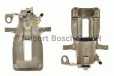 Bremssattel-Bosch 0 986 474 139 (incl. 42,84 € de depósito)