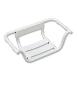 Sedile Per Vasca Bagno Acquisti Online Su Ebay
