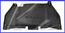 Cache Sous Moteur Audi A4 + A6 Vw Passat Diesel