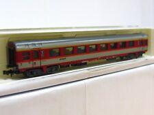 Minitrix N 13798 Grand Comfort voiture 1. Classe SNCF Neuf dans sa boîte (tr7856)