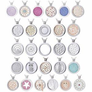 COINS COIN Münze Halskette Kette Damenkette Damen kompatibel mit Quoins Moneda