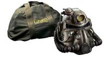 Fallout 76 Power Armor Collector's Edition - Helmet and West Tek Bag Only - READ
