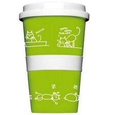 Kaffeetassen & -becher aus Kunststoff mit Bildmotiven