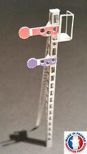 FEU09-HO-Signal mécanique de manoeuvre SNCB
