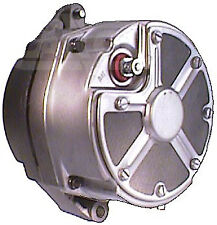 Alternator OMC Mercruiser Crusader 10SI REMY DELCO ****ONE WIRE SYSTEM****