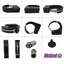McGard Premium Tailgate Lock with Key for 2011-2019 Ram 1500 2500 3500 USA MADE
