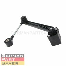 Rear Suspension Ride Height Level Sensor Land Range Rover Discovery RQH100030