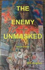 The Enemy Unmasked,  Bill Hughes