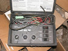 KENT MOORE J-33431-A SIGNAL GENERATOR/INSTRUMENT PANEL TESTER