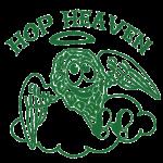 Hop Heaven Inc
