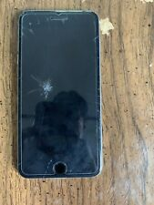 New listing Apple iPhone 6 Plus - 16Gb - Silver (Unlocked) A1522 (Cdma + Gsm)