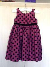 TU Summer Formal Sleeveless Dresses (2-16 Years) for Girls