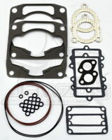 Wiseco Top End Gaskets Arctic Cat Mountain Cat 800 LE 2001-2004