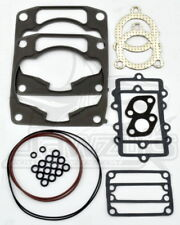 Wiseco Top End Gaskets Arctic Cat ZR 900 2003-2006